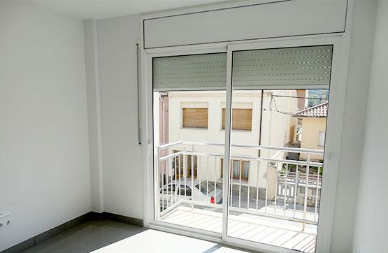 Calle PONT, BALENYÀ