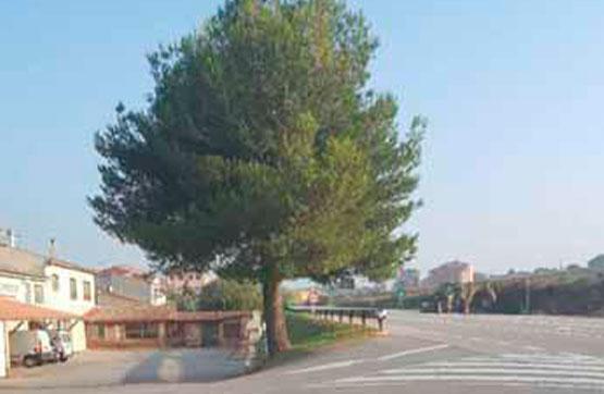 Carretera NACIONAL N-152 0 0 86, Centelles, Barcelona