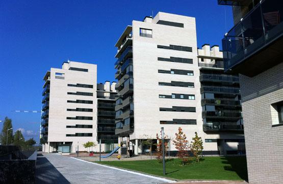 Calle CALLE COPENHAGUEN 269-305 0 BJ L7, Sabadell, Barcelona