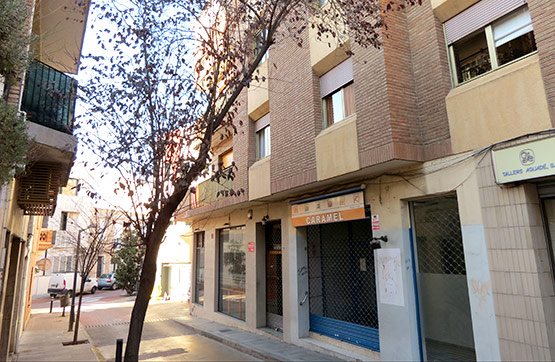 Camino BADO 1 BJ 2, Sant Just Desvern, Barcelona