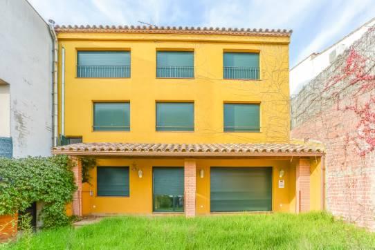 Calle SOL 8 0, Vilamaniscle, Girona