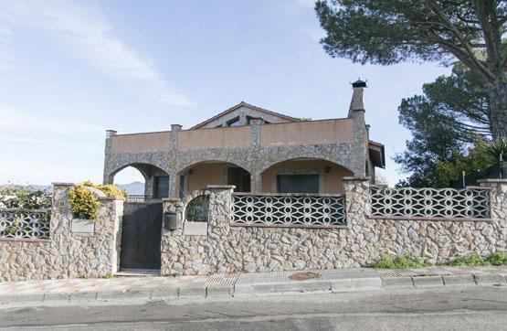 casa en venta llagostera