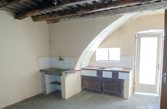 Paraje MAS SANTANER POL 2 PARC 44 0 , Santa Coloma de Farners, Girona