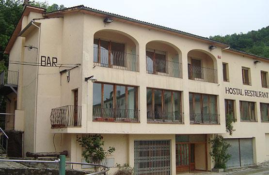 Hotel en venta en Vidrà