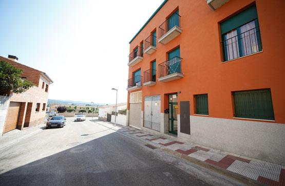 Plaza de parking en venta en Llagostera