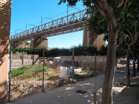 Calle ESCORXADOR S/N 0 , Colera, Girona