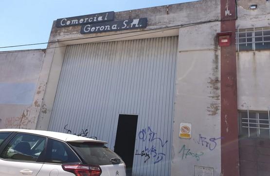 Calle CARTAGENA 12 000, Girona, Girona