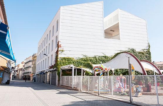 Calle SANTA ANNA Nº 63-67 L'ESTARTIT 63 , Torroella de Montgrí, Girona