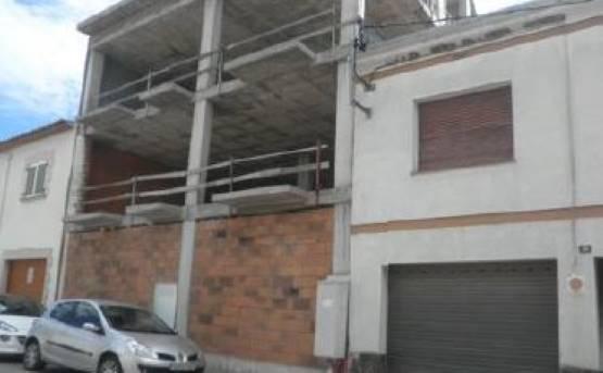 Calle RAFAEL MAS RIPOLL 13 2 1, Llagostera, Girona