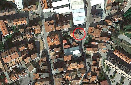 Calle TORRES Y BAGES 8 , Sant Hilari Sacalm, Girona