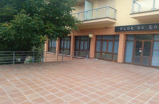 Calle SEGRE 31 BJ 0, Montellà i Martinet, Lleida