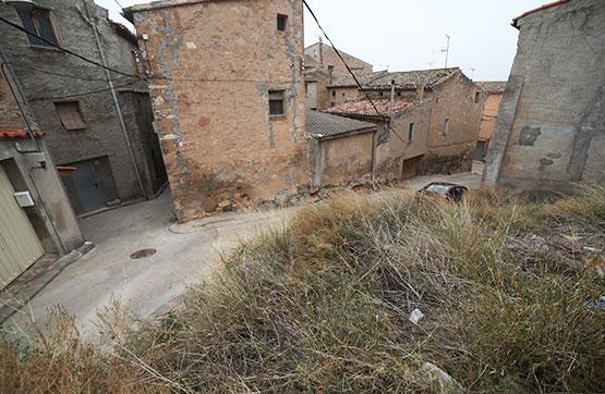 Travesía del Calvari- 3 , Granyena de les Garrigues, Lleida