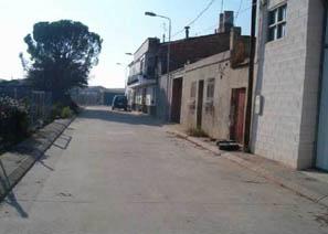 Casa en venta en CAMIÑO DEL CALVARIO 27, Massalcoreig