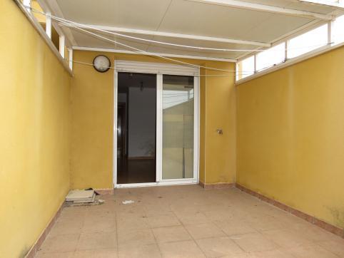 VIA ERNEST LLUCH 58 BJ B, Alcarràs, Lleida