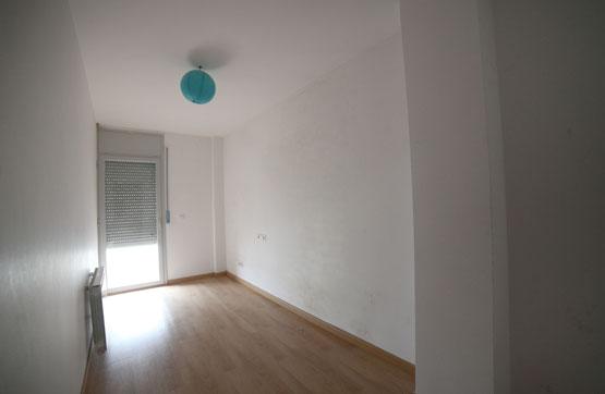 Calle DOCTOR BALLBE 24 1 2, Almenar, Lleida