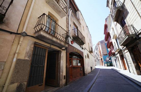 Casa en venta en Calle Sant Joan -, Tàrrega