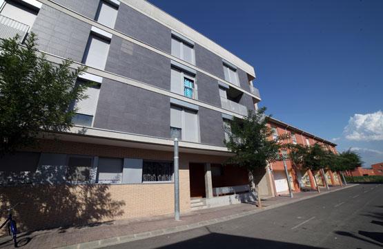 Piso en venta en Calle Industria - 3, 1º 3, Alcarràs