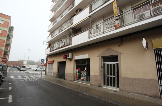 Piso en venta en Calle RAMÓN VILADRICH 4, 4º A, Mollerussa