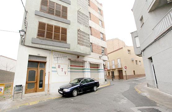 Piso en venta en Calle Virgen de Montserrat - 2, 1º, Mollerussa