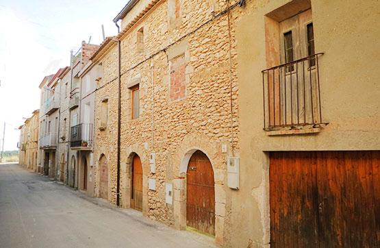 Calle TORT 4 , Almatret, Lleida