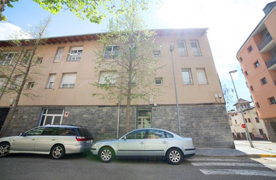 Piso en venta en Calle ROURES 2, 2º 2, Seu d'Urgell (La)