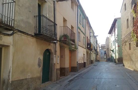 Casa en venta en Calle BALAGUER 28, Albesa