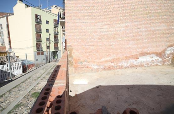 Parcela en venta en Lleida