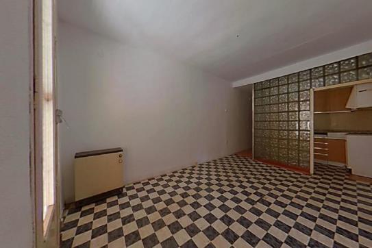 Piso en venta en Plaza ESGLESIA (DE L') 2, Tremp