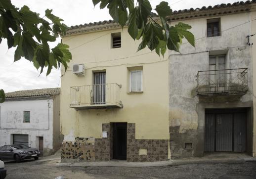 Casa en venta en Calle MOSSEN RAMON ARTIGUES 22, Alguaire