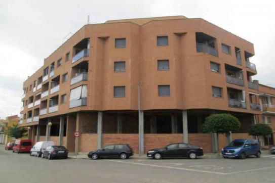 Calle POBLE SEC 2 18, Torrefarrera, Lleida