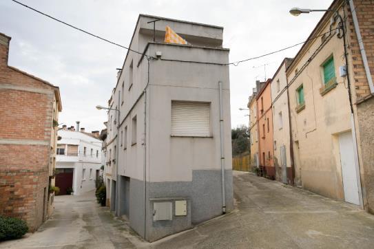 Casa en venta en Calle TALIA 4, Almenar