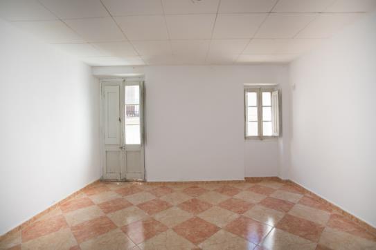 Casa en venta en Calle DURAN I BAS 20, Mollerussa