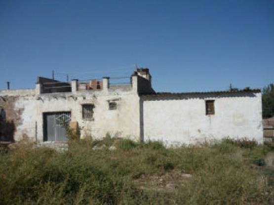 Multipropiedad en venta en PD MARIOLA 131, Lleida
