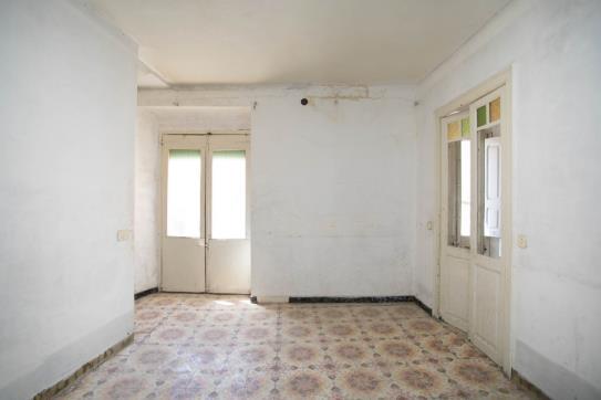 Casa en venta en Calle PLEGARIAS 35, Arbeca