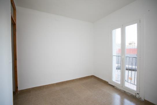 Casa en venta en Calle DEL BARRIONUEVO 50, Balaguer