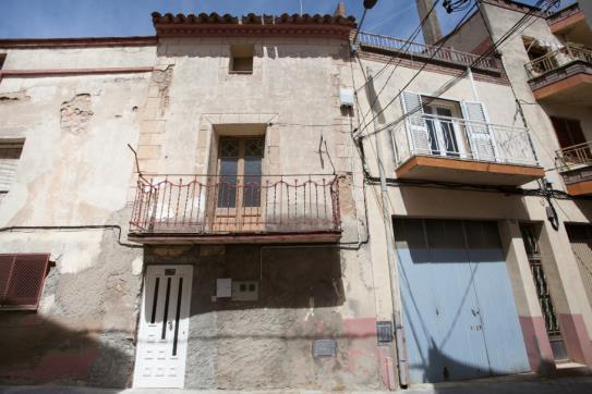 Casa en venta en Calle BELL-LLOC 33, Alguaire