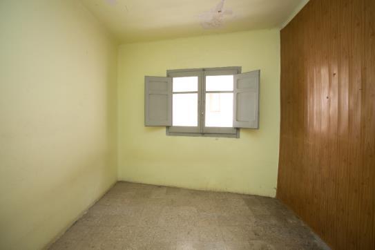 Casa en venta en Calle MIG 29, Alguaire