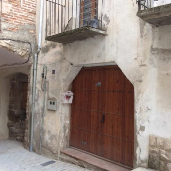 Casa en venta en Calle MAJOR 21, Artesa de Segre