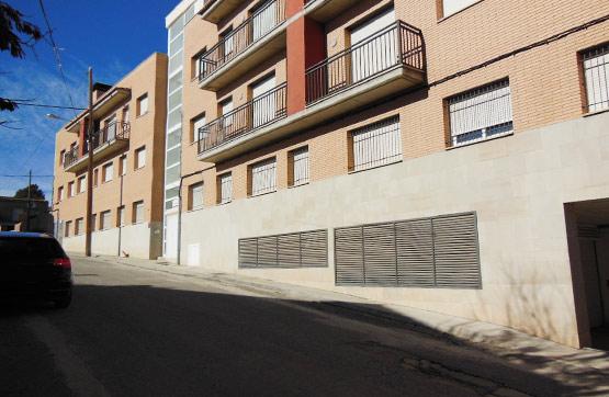 Piso en venta en Promoción CASTELLÓ DE FARFANYA  en Castelló de Farfanya