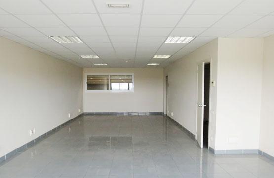 Calle A, Nº 2-9, P. I. ALIO-BRAFIM 2 , Bràfim, Tarragona