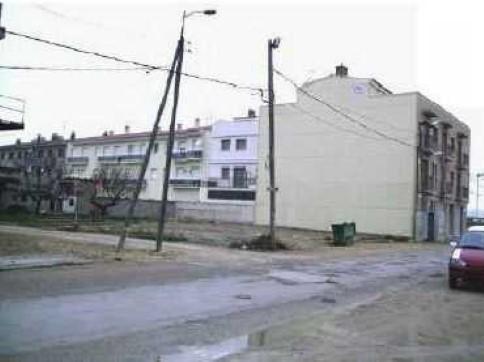 Calle SANT MIQUEL 41 , Deltebre, Tarragona