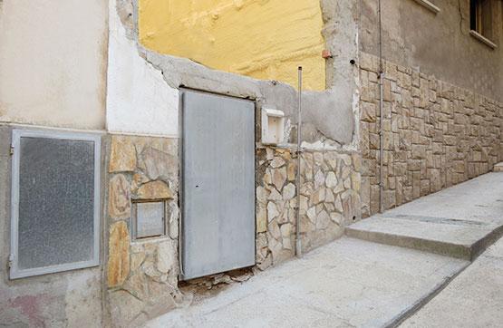 Casa en venta en Calle PI IMARGAL, 1-3 1, Móra d'Ebre