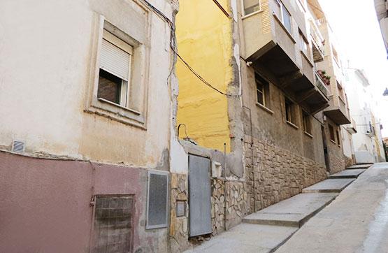 Calle PI IMARGAL, 1-3 1 , Móra d'Ebre, Tarragona