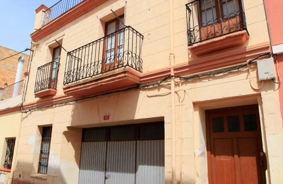 Piso en venta en Calle TRENTA-SET 12, 1º, Camarles