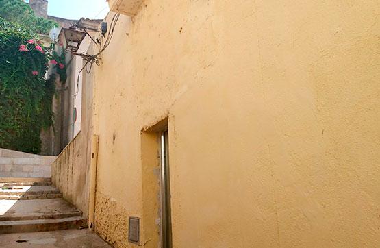 Travesía Excorsador Vell -8-10- 8 , Tortosa, Tarragona