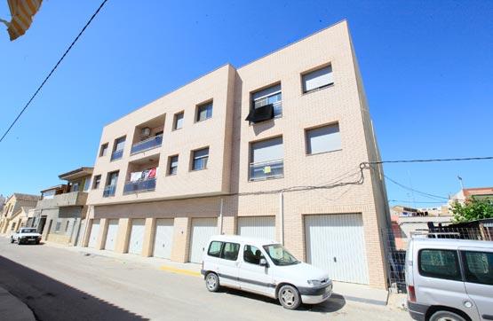 Piso en venta en Calle Mestre Carles Iarte- 58, 1º 3, Deltebre