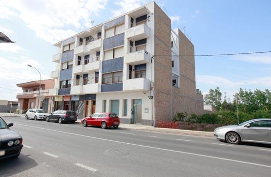 Venta de otros inmuebles en deltebre tarragona aliseda - Comprar plaza de garaje ...