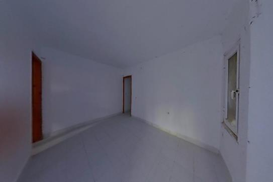 Calle Escultor Martorell - 30 1 4, Tarragona, Tarragona