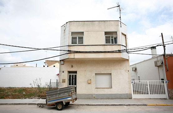Casa en venta en Calle MAJOR 56, Deltebre