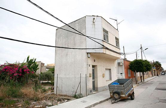 Calle MAJOR 56 , Deltebre, Tarragona